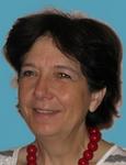 Marie-Luise Schwering