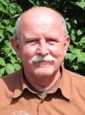 Burckhard Elsner