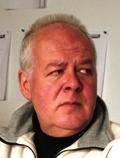 Harald Piller