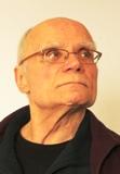 Knut Thamm-Bürger